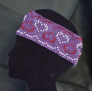 S15blackberryheadbandfprt_small2