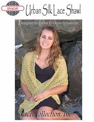 Urban-silk-lace-shawl_small