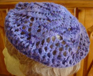 Dsc03240-h03-blueberrypie-50_small2