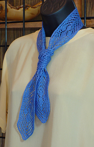 A87necktie-1100_medium