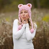 Cute_bear_earflap_hat_01_small_best_fit