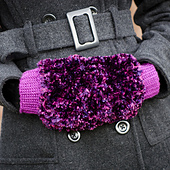 Fuzzy_hand_warmer_01_small_best_fit