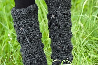 Loopy_leg_warmers_02_small2