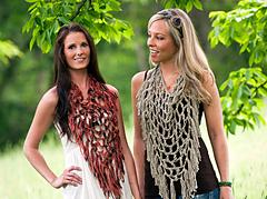 Fringe_scarves_small