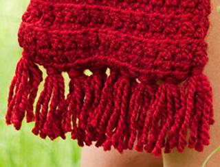 Red_shoulder_bag_03_small2