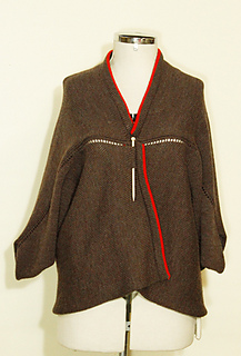 The_doublet_front_i_small2