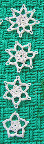 Christmas_2013_crochet_009_granma_jennie_snowflake__medium