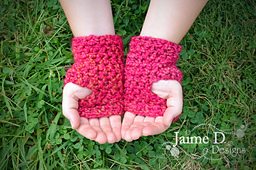 Bulky_fingerless_gloves_small_best_fit