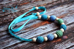 Teething_necklace_small_best_fit