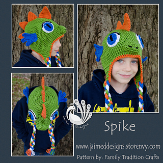 Spike_graphic_small2