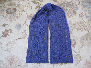 Advent_scarves_013_small2