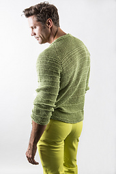 Jason_sweater
