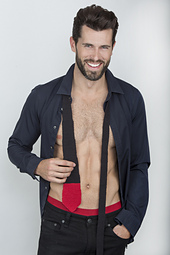 Max_lores_small_best_fit