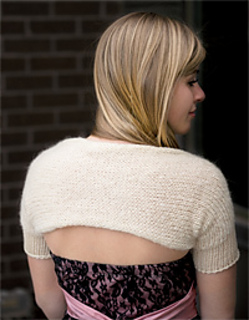 Free_knitting_pattern_wed13_200_small2