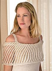 Knit_dress_patterns_wed13_200_small