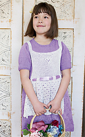 Knitting_patterns_for_kids_wed13_200_small_best_fit