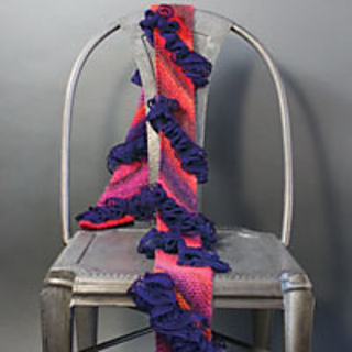 Ruffled_scarf_small2
