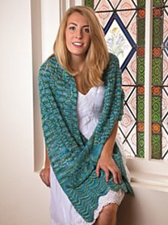 Stained_glass_wrap_200_small2