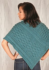 Cozy_cable_poncho_200_small