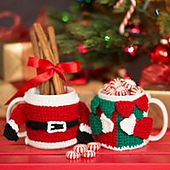Santa_and_elf_cozies_200_small_best_fit