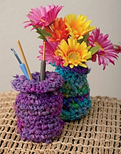 Watercolor_vases_small_best_fit
