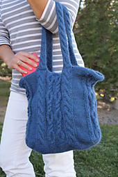 Denimtwist_img_9425_200px_small_best_fit
