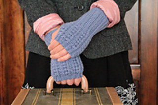 Periwinklemitts_img_8774_200px_small2