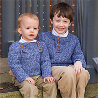Kids_brotherspullovers_200w200h_small2