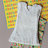 Playtime_pullover_small_best_fit