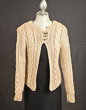 Tripple_cable_cardigan_200_small_best_fit