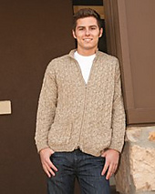 Rugged_basket_weave_cardigan_200_small_best_fit