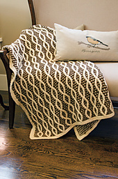 Hot_chocolate_knit_blanket_200_small_best_fit