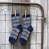 Medallion_socks_small_best_fit