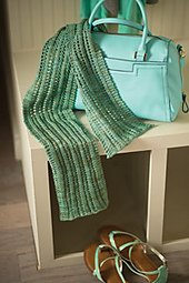 Maevescarf_200_small_best_fit