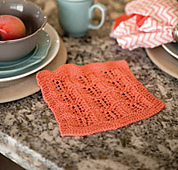 Dishcloth_200_small_best_fit