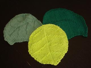 Knitting2_012_small2