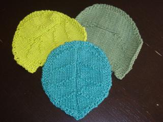 Knitting2_013_small2