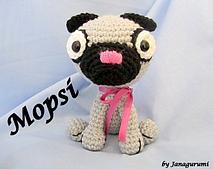 Mopsi_de_small_best_fit