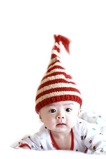 Xmas-hat-1_small2
