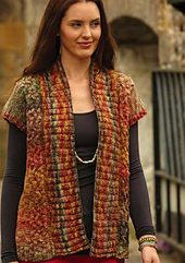 Noro_passion_8_small_best_fit