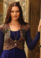Noro_passion_12_small_best_fit
