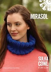 Mirasol-sulka-cowl-6410_small