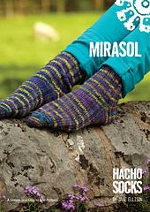 Mirasol-hacho-socks-6410_small
