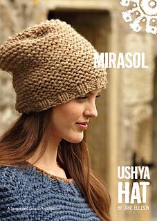 Mirasol-ushya-hat-6410_small2