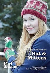 P_j_xmas_hat_mittens_6776_small_best_fit