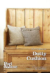 P_j_dottycushion_small_best_fit