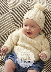 Pj-knittedwithlove15_small