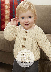 Pj-knittedwithlove16_small