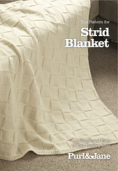 Strid_blanket_cover_small_best_fit
