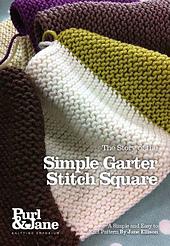 P_j-garter-stitch-sq_small_best_fit